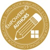 empowering authors logo