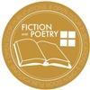 fiction and poetry icon