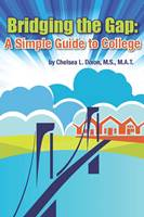 Bridging the Gap book cover