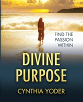 divine purpose cover
